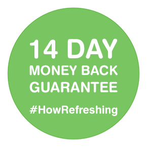 14 Day Money back guarantee on all our used cars online and instore